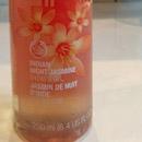 The Body Shop Indian Night Jasmin Shower Gel