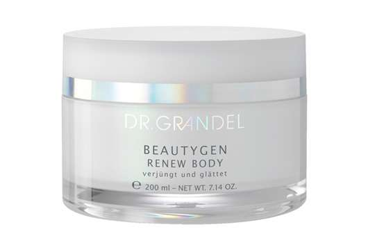DR. GRANDEL BEAUTYGEN Renew Body