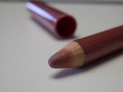Produktbild zu LR Colours Lipliner – Farbe: 01 Warm Rose