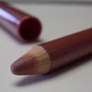 LR Colours Lipliner, Farbe: 01 Warm Rose
