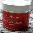 M. Asam Orange Oriental Körpercreme
