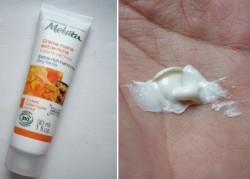 Produktbild zu Melvita Extra reichhaltige Handcreme