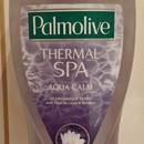 Palmolive Thermal Spa Aqua Calm