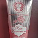 Jeanne en Provence Rose Envoûtante Nährstoffreiche Handcreme