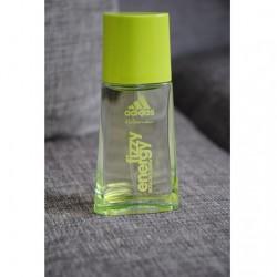 Produktbild zu adidas for women fizzy energy Eau de Toilette