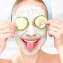 Gesichtsmasken - der schnelle Pflege-Kick  für jede Gelegenheit