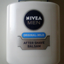 Nivea Men Original-Mild After Shave Balsam