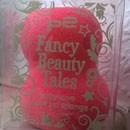 p2 fancy beauty tales edgy love make up sponge (LE)