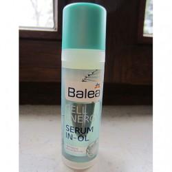 Produktbild zu Balea Cell Energy Serum In-Öl
