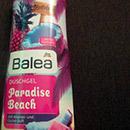 Balea Duschgel Paradise Beach (LE)