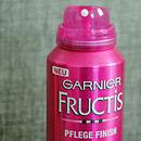 Garnier Fructis Pflege Finish Üppige Mähne