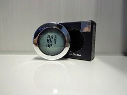 Produktbild zu Make up Factory Eye Shadow – Farbe: 64 Light Teal (LE)