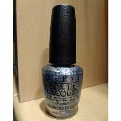 Produktbild zu OPI Nail Lacquer – Farbe: Shine for Me (LE)