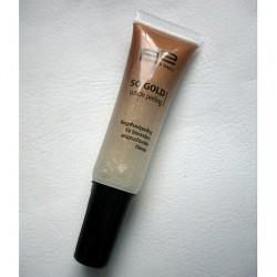 Produktbild zu p2 cosmetics so gold cuticle peeling