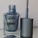p2 sand style polish, Farbe: 150 lucky