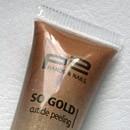 p2 so gold cuticle peeling
