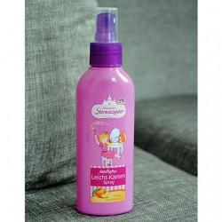 Produktbild zu Prinzessin Sternenzauber Leicht-Kämm-Spray