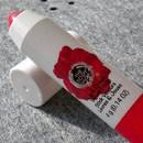 The Body Shop Lip & Cheek Velvet Stick, Farbe: 40 Poppy Red (LE)