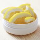 Was machen Vitamine in Kosmetika? – Vitamin C