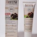 lavera Beauty Balm 6in1 Getönte Feuchtigkeitspflege