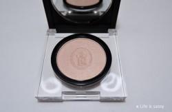 Produktbild zu SOTHYS Iridescent Eyeshadow – Farbe: 30 sable fin (LE)