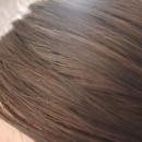 "Batiste Hint of Colour Dry Shampoo ""dark & deep brown"""