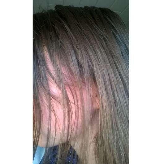 "Batiste Hint of Colour Dry Shampoo ""medium & brunette"""