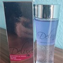 LR Deluxe Eye Make-up Remover