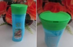 Produktbild zu Herbal Essences Orientalischer Traum Pflegeshampoo