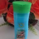 Herbal Essences Orientalischer Traum Pflegeshampoo