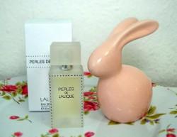 Produktbild zu Lalique Perles de Lalique Eau de Parfum