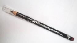 Produktbild zu lavera Trend sensitiv Soft Lipliner – Farbe: 04 Plum