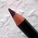 lavera Trend sensitiv Soft Lipliner, Farbe: 04 Plum