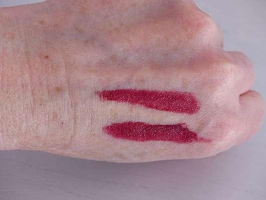 test lippenstift terra naturi lip cream farbe 01 cassis royale le testbericht von lonnie. Black Bedroom Furniture Sets. Home Design Ideas