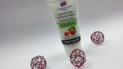 Produktbild zu Neutrogena Norwegische Formel Bodylotion mit Nordic Berry