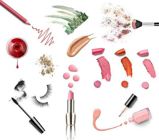 fr hling sommer herbst und winter das perfekte make up f r jeden typ pinkmelon. Black Bedroom Furniture Sets. Home Design Ideas