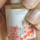 Catherine Youngster Calcium Base Coat