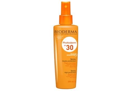 Bioderma Photoderm SPF 30