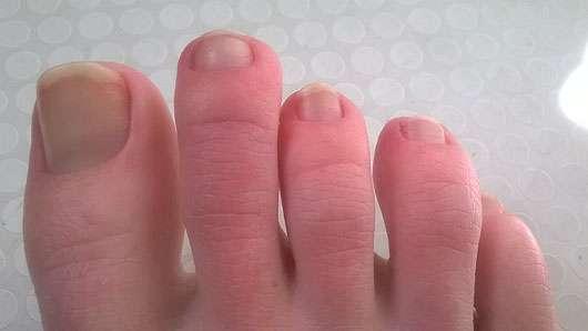 Artdeco Nail Polish Remover Pads (acetonfrei)