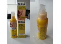 Produktbild zu Balea Professional More Blond Aufhellungsspray