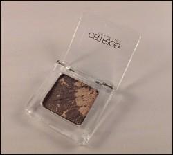 Produktbild zu Catrice Powder Eye Shadow – Farbe: C01 Wannderluxe (LE)