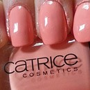 Catrice Ultimate Nail Lacquer, Farbe: 82 A Gallon Of Melon
