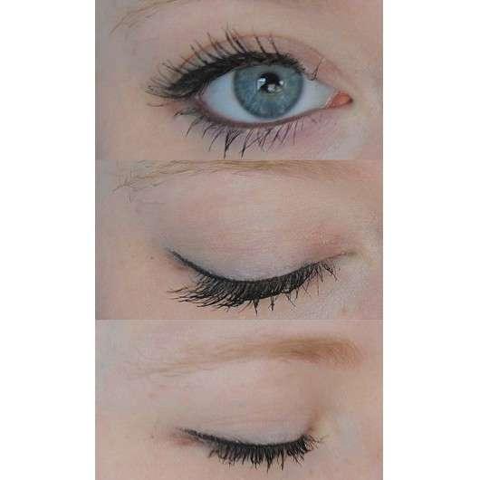 test eyeliner pinsel ebelin eyelinerpinsel. Black Bedroom Furniture Sets. Home Design Ideas