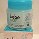 bebe More Hydra Splash - Multifunktionales Creme-Gel
