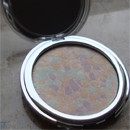 KIKO Mosaic Highlighter, Farbe: 01 Future Light (LE)