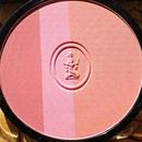 Sothys Illuminating Trio, Farbe: 20 harmonie de roses (LE)