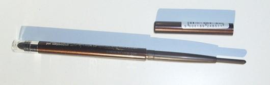 p2 impressive gel kajal, Farbe: 020 dramatic brown