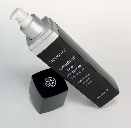 Gewinne puren Luxus für den Körper mit rein natürlichen Inhaltsstoffen!