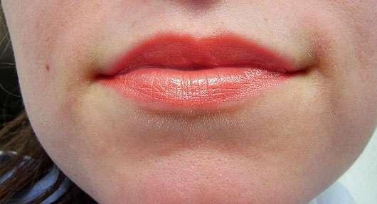 Shiseido Veiled Rouge, Farbe: OR303 Orangerie