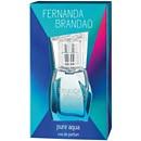 Fernanda Brandao - Pure Aqua